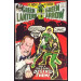GREEN LANTERN #83 VF GREEN ARROW NEAL ADAMS