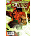 GREEN LANTERN CORPS: RECHARGE #3 OF 5 VF/NM REBIRTH