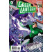 GREEN LANTERN THE ANIMATED SERIES #4 NM