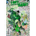 GREEN LANTERN: THE LOST ARMY (2015) #5 VF/NM