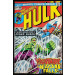 Incredible Hulk (1968) #160 VF+ (8.5)  vs Tiger Shark