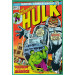 Incredible Hulk (1968) #167 VF (8.0) vs MODOK