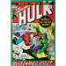 Incredible Hulk (1968) #155 FN (6.0) 1st app Shaper of Worlds