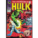 Incredible Hulk (1968) #108 VF- (7.5) vs Mandarin  part 2 of 2