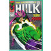 Incredible Hulk (1968) #107 VG/FN (5.0) vs Mandarin