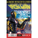 IRON MAN (2012) #18 VF/NM MARVEL NOW!