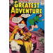 My Greatest Adventure (1955) #82 FN- (5.5) 3rd app Doom Patrol