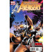 NEW AVENGERS #34 NM END TIMES FINAL ISSUE! MIKE DEODATO JR COVER