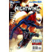 Nightwing (2011) #2 VF 1st Printing The New 52!