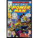 Power Man (1974) #46 VF+ (8.5) Luke Cage Hero for Hire