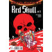 RED SKULL (2015) #1 VF BATTLEWORLD