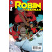 ROBIN: SON OF BATMAN (2015) #1 VF/NM