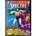 Showcase (1956) #60 VG+ (4.5) 1st app Spectre in the Silver Age
