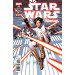 Star Wars Annual (2016) #2 VF/NM