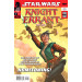 STAR WARS KNIGHT ERRANT: DELUGE #1 OF 5 NM QUINONES CVR