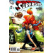 SUPERGIRL (2005) #10 VF+ - VF/NM