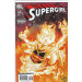 SUPERGIRL (2005) #23 VF-