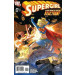 SUPERGIRL (2005) #25 FN/VF