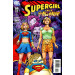SUPERGIRL (2005) #59 VF+ - VF/NM