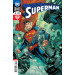 Superman (2016) #41 VF/NM Jonboy Meyersn Cover DC Universe