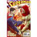 SUPERMAN #678 VF+ - VF/NM ALEX ROSS COVER