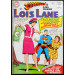 SUPERMAN'S GIRLFRIEND LOIS LANE #61 VG/FN