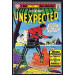 Tales of the Unexpected (1956) #98 FN (6.0) DC Sci-Fi Horror