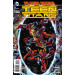 TEEN TITANS (2011) #23 VF/NM  THE NEW 52!