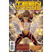 TEEN TITANS #25 VF/NMTHE NEW 52!