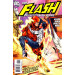 THE FLASH: THE FASTEST MAN ALIVE (2006) #4 VF/NM