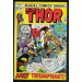 Thor (1966) #194 FN (6.0) Loki app picture frame cover