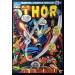 Thor (1966) #214 VF (8.0) Intro The Dark Nebula