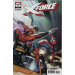 X-Force (2018) #5 VF/NM Spider-Villains Variant Cover