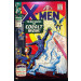 X-Men (1963) #31 FN- (5.5) Cobalt Man app