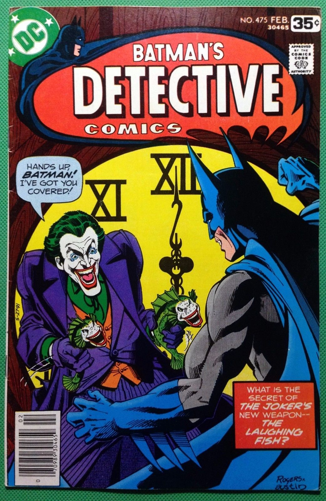 APR120882 - SIMPSONS COMICS #191 - Kids Comics