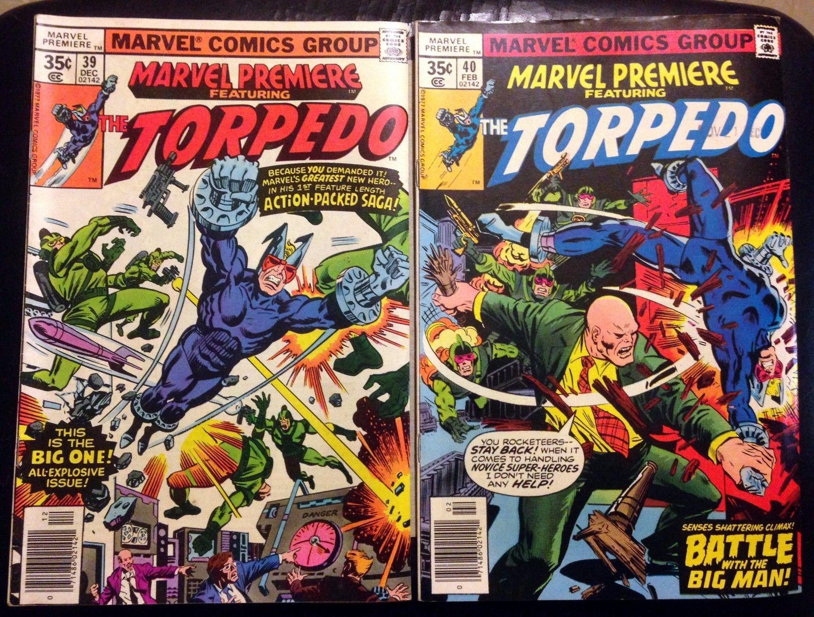 Marvel comics coupon code